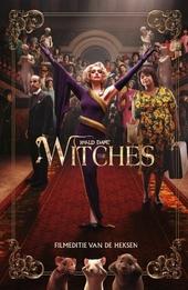 The witches : filmeditie van de heksen