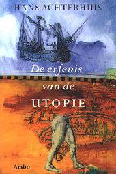 De erfenis van de utopie