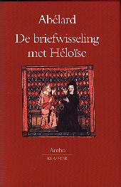 Abélard : de briefwisseling met Héloïse
