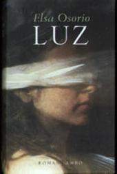 Luz : na twintig jaar, licht