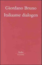 Italiaanse dialogen