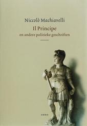 Il principe en andere politieke geschriften