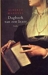 Dagboek van een lezer