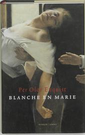 Blanche en Marie