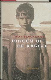 Jongen uit de Karoo