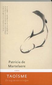 Taoïsme : de weg om niet te volgen