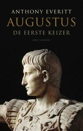 Augustus : de eerste keizer