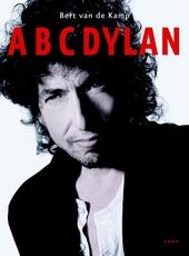 ABC Dylan