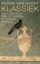 Klassiek : geschiedenis van de Grieks-Romeinse wereld
