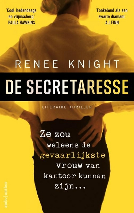 https://webservices.bibliotheek.be/index.php?func=cover&ISBN=9789026329531&VLACCnr=10183997&CDR=&EAN=&ISMN=&coversize=small&coversize=large