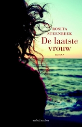 De laatste vrouw : autobiografische roman
