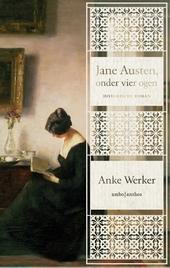 Jane Austen, : onder vier ogen