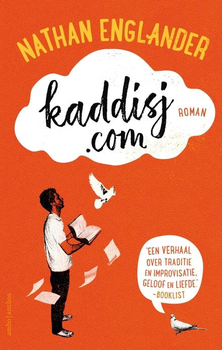 Kaddisj.com