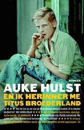 En ik herinner me Titus Broederland