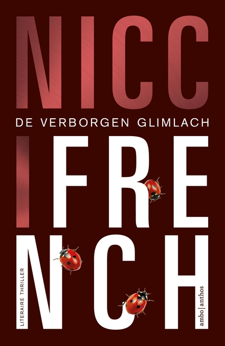https://webservices.bibliotheek.be/index.php?func=cover&ISBN=9789026344367&VLACCnr=10225934&CDR=&EAN=&ISMN=&coversize=small&coversize=large