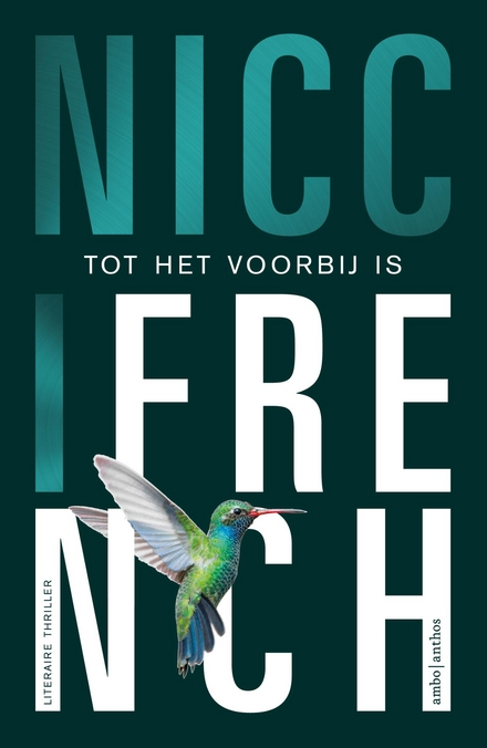 https://webservices.bibliotheek.be/index.php?func=cover&ISBN=9789026344374&VLACCnr=10225933&CDR=&EAN=&ISMN=&coversize=small&coversize=large
