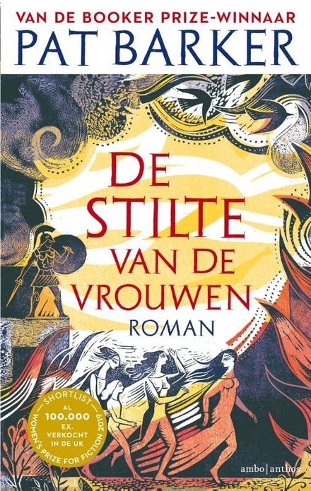 https://webservices.bibliotheek.be/index.php?func=cover&ISBN=9789026347023&VLACCnr=10204974&CDR=&EAN=&ISMN=&coversize=small&coversize=large