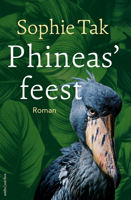 Phineas' feest