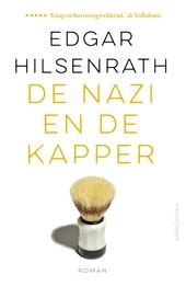De nazi en de kapper