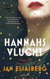 Hannah's vlucht