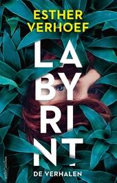Labyrint : de verhalen