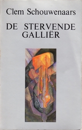 De stervende Galliër
