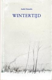 Wintertijd : een drieluik