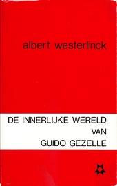 De innerlijke wereld van Guido Gezelle