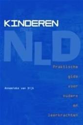 Kinderen met NLD : praktische gids voor ouders en leerkrachten