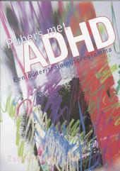 Pubers met ADHD : een oudertrainingsprogramma