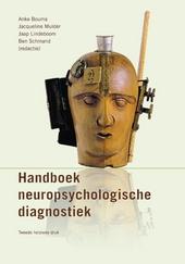 Handboek neuropsychologische diagnostiek