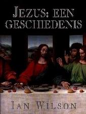 Jezus : een geschiedenis