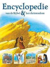 Encyclopedie van de bijbel en het christendom