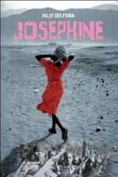 Josephine : geinspireerd op het waargebeurde verhaal van een kindsoldaat