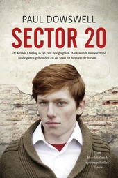 Sector 20