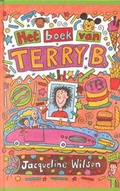 Het boek van Terry B.