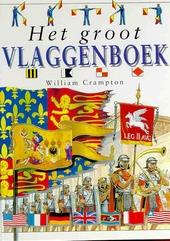Het groot vlaggenboek