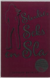 Studie, seks en sla