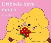 Dribbels lieve mama