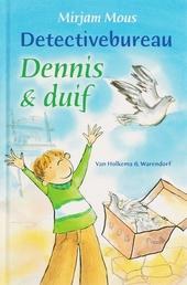 Detectivebureau Dennis & Duif ; S.O.S. afz. Sofie