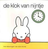 De klok van Nijntje