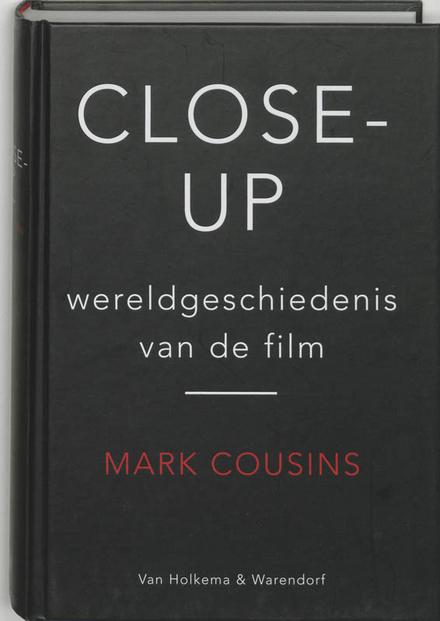 Close-up : wereldgeschiedenis van de film