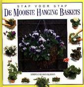 De mooiste hanging baskets
