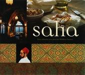 Saha : een culinaire reis door het Midden-Oosten