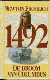 1492 : de droom van Columbus