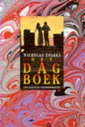 Het dagboek : een klassiek liefdesverhaal