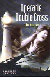 Operatie Double Cross