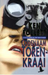 Codenaam Torenkraai