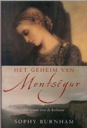 Het geheim van Montségur