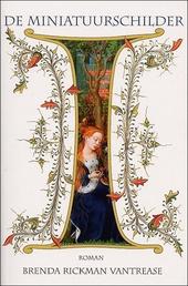 De miniatuurschilder